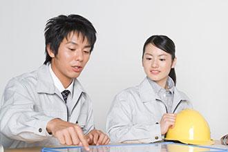 宮崎の衛生管理会社であれば安心して管理をお任せいただけます