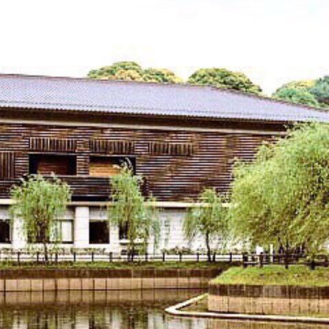 宮崎県みやざき歴史文化館 衛生害虫駆除防除サムネイル